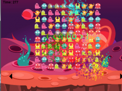 Paradise Monster 1.0.0 Screenshot