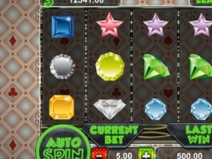 Paradise Of Gold Carpet Joint Free Carousel Slots Machines 2.0 Screenshot