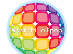Paradise player flash lollipop 1.0 Screenshot