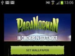 ParaNorman 1.1 Screenshot