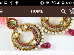 PareshTrading App 1.2 Screenshot
