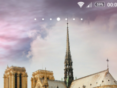 Paris Wallpapers 4K 1.0.10 Screenshot