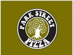 Park Street Pizza 1.5 Screenshot