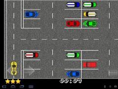 Parking Fury 1.0.11-89 Screenshot