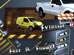 Parking Stop Simulator 1.1 Screenshot