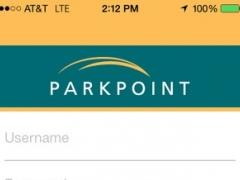 Parkpoint Health Club App 2.0.2 Screenshot