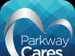ParkwayCares 1.0.24 Screenshot