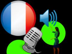parler français : fr 2.1 Screenshot