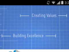 Parmar Construction 1.4 Screenshot