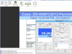ParmisPDF - Premium Edition 9.2.0.121 Screenshot