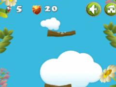 Parrot Fly 2.0 Screenshot