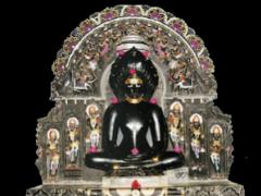 Parshwamani Parshwanath Tirth 1.0 Screenshot