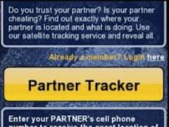 Partner GPS 0.83.13479.98536 Screenshot