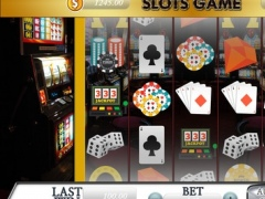 Party and Money Flow Slots - FREE Vegas Machines 3.0 Screenshot