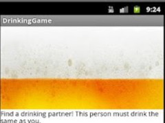 Party App - Drinking Game 1.14 Screenshot