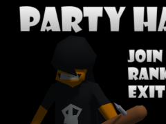 Party Hard Special Edition 1.2.1 Screenshot