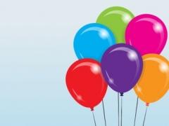 Party Pop - Balloon Pop Game 1.1 Screenshot