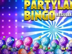 Partyland Bingo Pro - Regular Bingo Game 1.0.1 Screenshot