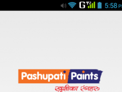 Pashupati Paints (Smart Paint) 2.0.1 Screenshot