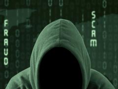 Password Hacker Prank For FB 1.0 Screenshot
