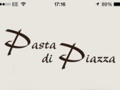 Pasta Di Piazza Restaurant, Birmingham 1.0 Screenshot