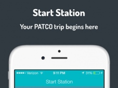 PATCO Schedule 2.4 Screenshot