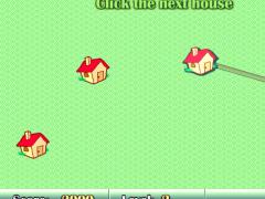Path Memory 1.3.3 Screenshot