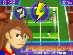 Patintero Playtime HD 2.0 Screenshot