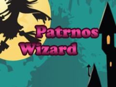 Patronus Wizard Bubble Quiz 1.0 Screenshot