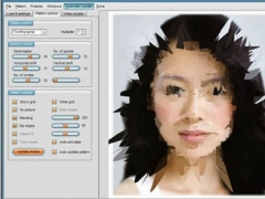 Pattaizer 3.0 Screenshot