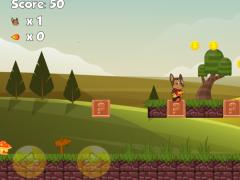 Paw Puppy adventure of Patrol 2.4 Screenshot