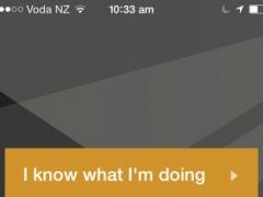 Pay My Tax 1.18 Screenshot