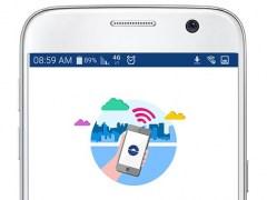 לאומי קארד Pay –תשלום עם הנייד 1.1.2 Screenshot