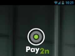 Pay2n invoice scanner 1.0.4 Screenshot