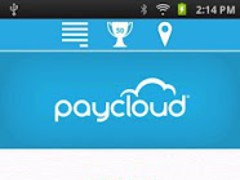 Paycloud 2.0.1 Screenshot