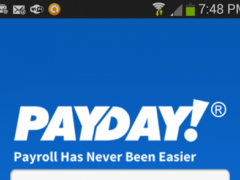 PayDay! SaaS 1.6 Screenshot