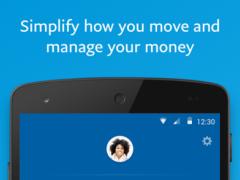 Review Screenshot - Money App – Money Transfer Made Simple