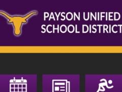 Payson Schools 1.0.0 Screenshot