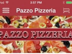 Pazzo Pizzeria 3.3.9 Screenshot