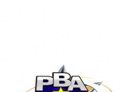 PBA Legends 1.0 Screenshot