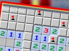 PC Minesweeper Plus 1.0 Screenshot