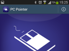 PC Pointer 1.0.0 Screenshot
