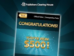 PCH VIP 2 0 9049 Free Download