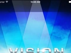PCM Events 1.49 Screenshot