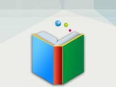 PDB Book Reader 1.2.1 Screenshot