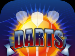 Galaxy Darts Night 3.61 Screenshot