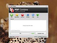 pdf merge offline free download