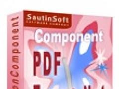 PDF Focus .Net 1.1.0 Screenshot