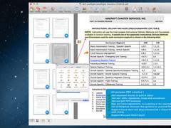 PDF Studio Pro 2.1.1 Screenshot