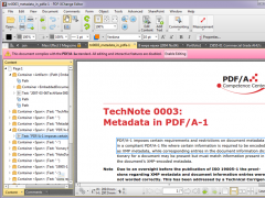 PDF-XChange PRO SDK 5.0.308.1 Screenshot
